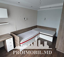 Vă propunem acest apartament cu 2 camere, sect.Botanica,str. ...