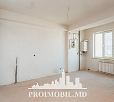 Vă propunem acest apartament cu 3camere, sectorul Centru,str. Lev