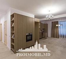 Vă propunem spre vînzare apartament cu 2 camere, amplasat în sect. .