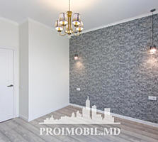Vă propunem acest apartament cu 2 camere cu living, sectorul ...