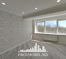 Vă propunem acest apartament cu 1 cameră,situat în Centrul  ...