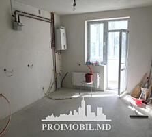 Vă propunem acest apartament cu 2 camere, sectorul Rîșcani str. Miron