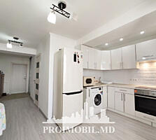 Vă propunem acest apartament cu 2 camere, com. Bubuiecistr. ...