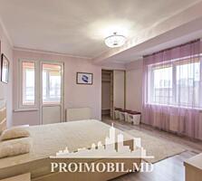Vă propunem acest apartament cu 1cameră, sectorul Buiucani,str. Ion