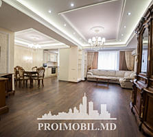 Vă propunem acest apartament cu 4 camere, sectorul Ciocana,str. ...
