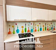 Vă propunem acest apartament cu 2camere, sectorul Rîșcani, str. A. ..