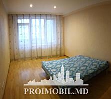 Spre vânzare o locuință modernă amplasată pe str. P. Zadnipru din ..