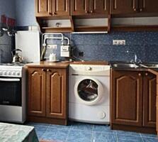 Vă propunem acest apartament cu 2 camere, sectorul Ciocana, str. A. .