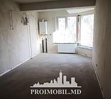 Vă propunem spre vînzare apartament în 2 nivele cu 3camere, ...