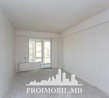 Spre vânzare apartament spațios cu 3camere în cel mai sigur ...