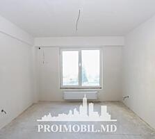 Apartament cu 3camere spațioase în cel mai deosebit proiect ...