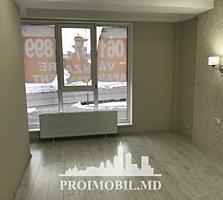 Vă propunem acest apartament superb cu 2 camere, sectorul Buiucani,