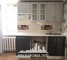 Vă propunem spre vînzare apartament la sol în Centru Capitalei! - ...
