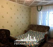 Vă propunem acest apartament cu 2 camere, sectorul Ciocana, str. M. .