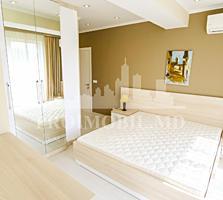 Super Ofertă! Spre vânzare apartament cu 2 camere +living! Suprafața .