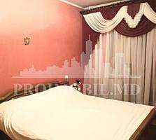 Apartament de vânzare în com. Dobrogea, str. I. Creangă. Suprafața ...