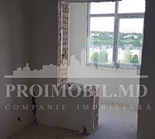 Spre vânzare ⇛ apartament în Casă nouă! Caracteristici generale: ✔ .