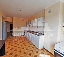 Spre vînzare apartament bilateral cu 4 camere+living, amplasat în ...