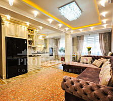 Spre vânzare Apartament la preț bun! Se prezintă cu următoarele ...