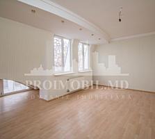 Spre vânzare apartament în stil clasic, contemporan, cu euro ...