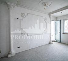 Spre vânzare apartament în complexul de elită Crown Plaza. Are 3 ...