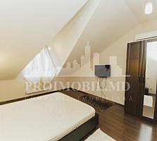 Vă propunem acest apartament în 2 nivelecu 4camere, sectorul ...