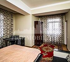 Super Ofertă - Apartament cu 3 dormitoare+salon!!! ➮Cu amplasare ...