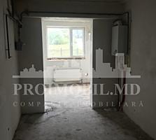 De vânzare apartament cu suprafața de 118 mp. Are 2 dormitoare, ...