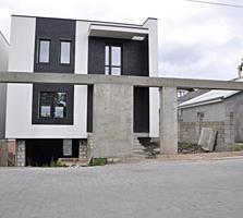 Новый дом в центре Ставчен