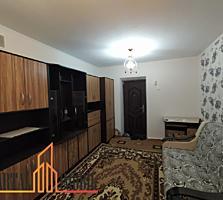 Se vinde apartament cu 1 camera in sectorul Telecentru. Suprafata ...