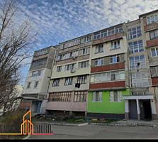 Apartament cu 1 odaie in sectorul Posta Veche, str. Iazului. Bloc ...