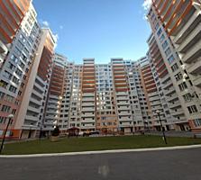 Vă propunem spre vânzare apartament, situat în sectoru Centru. În ...