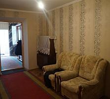 Locuință superbă care îți va oferi confort și plăcere deosebită. ...