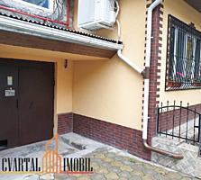 Se vinde apartament cu 1 odaie in sectorul Buiucani. Amplasarea ...