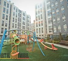 Spre vânzare apartament în bloc nou, Sky House, situat in sectorului .