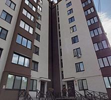 Cvartal Imobil vă propune spre vânzare apartament cu 3 camere + ...