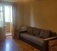Se vinde apartament cu 2 camere in sectorul Posta Veche. Suprafata ...