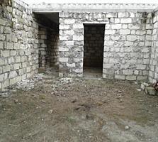 Дом с. Ташлык