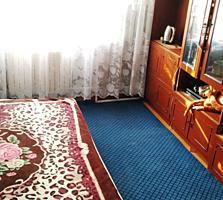 O cameră foarte bună la Buiucani, str. L. Deleanu