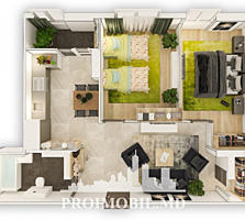 Transformă locuința ta într-o investiție sigură alegând unul dintre ..