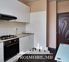 Vă propunem acest apartament cu 1 cameră, sectorul Telec ...