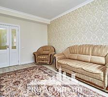 Vă propunem acest apartament cu 2camere living, sectorul ...