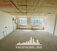 Vă propunem spre vânzare apartament PENTHOUSE în 2 nivele, 3 camere .