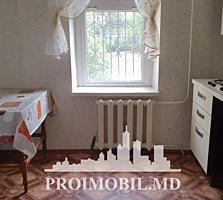 Vă propunem acest apartament cu 2 camere, sectorul Botanica, str. ..