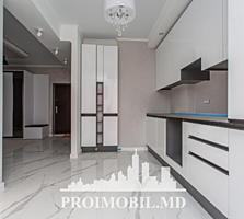 Apartament spre vânzare, cu o suprafață de 60 m.p, amplasat într-o
