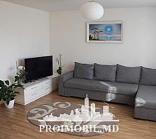 Vă propunem acest apartament cu 3camere, sectorul Ciocana,str. M.
