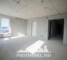 Spre vânzare apartament situat în sectorul. Ciocana, str. M. ...