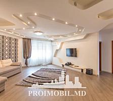 Alege ACUM cel mai frumos apartament de LUX pentru tine! Vă ...
