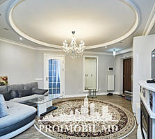 Vă propunem acest apartament cu 2camere + living,situat în ...