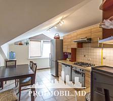 Vă propunem acest superb apartament cu 3camere, sectorul Buiucani, .
